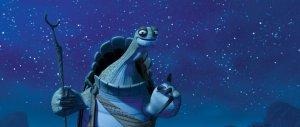 OogwayNight